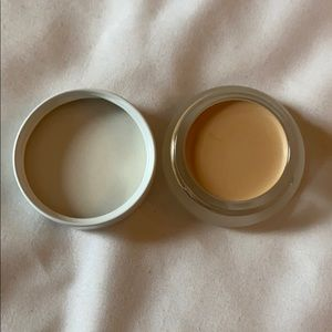 RMS Beauty Makeup - RMS BEAUTY Un-Coverup Concealer